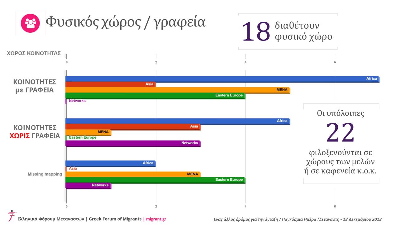 infographicsGFM_05