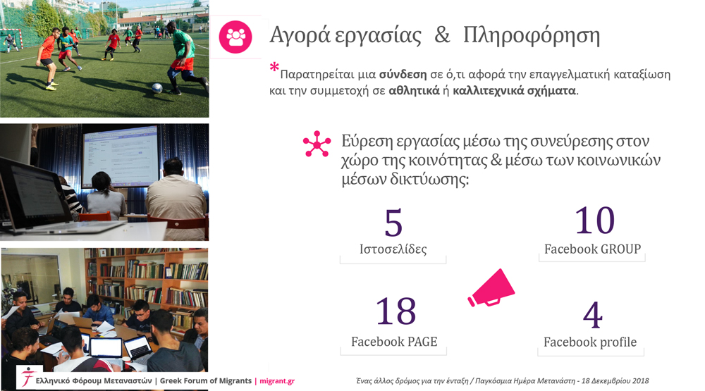 infographicsGFM_07