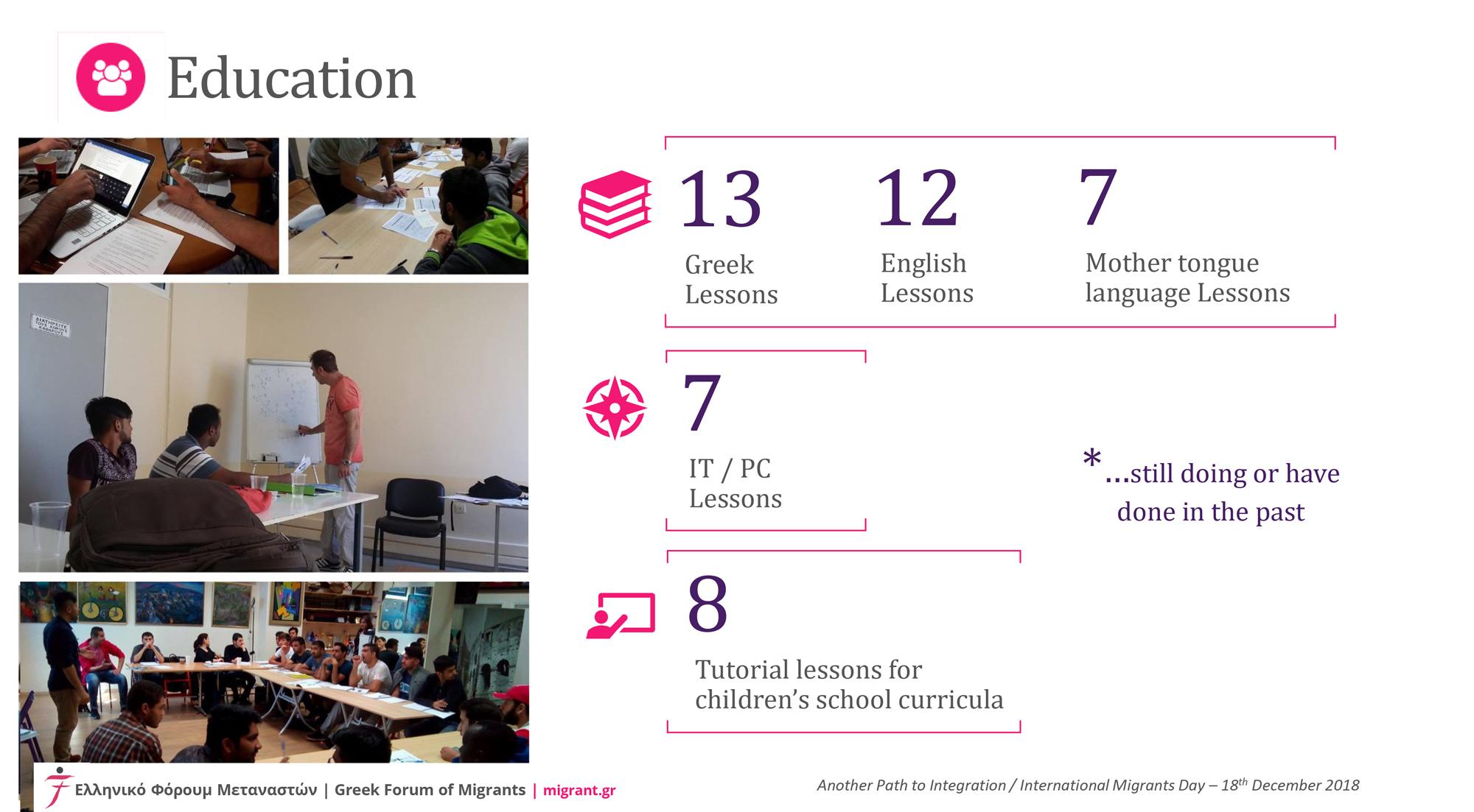 infographics_GFM_03_en